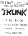 Thumbnail for version as of 20:45, 23 March 2009